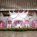 Padang Pagaruyung