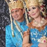 Palembang Modern