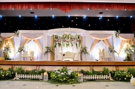 Wedding decoration bogor all the best ideas about marriage harga wedding decoration bogor choice image wedding junglespirit Gallery