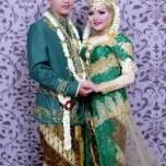 Sunda Muslim